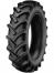 16,9-28 TT 8PR Starmaxx TR-60 (Petlas TA60) 16.9/14-28 - traktorová záběrová pneumatika, zemědělská