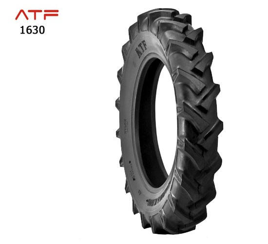 6,00-16 TT 8PR ATF FARM KING 1630