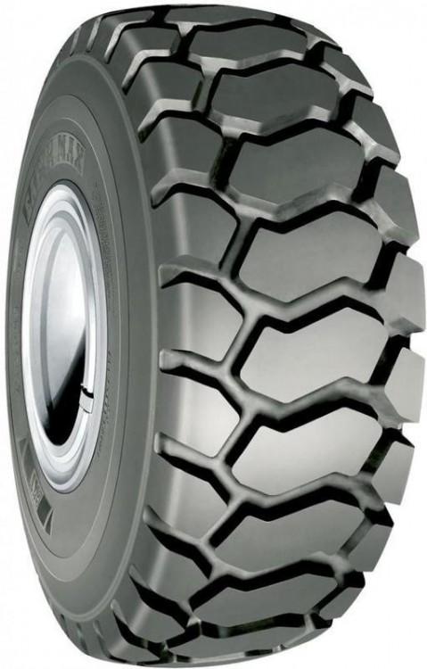15 5 r25 earthmax sr 30 tl bkt 169a2 160b pneu pro vozidla typu em e agropneu. Black Bedroom Furniture Sets. Home Design Ideas